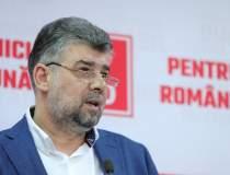 Ciolacu: Nu vor exista bani...