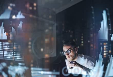 Munca la distanță 100% digitală: ce soluții oferă gratuit certSIGN și Samsung pentru a-ți sprijini afacerea