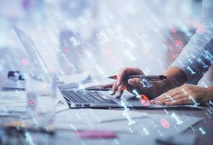 Digitalizarea statului pentru salvarea economiei: ANIS propune Guvernului 3 Pachete de Măsuri