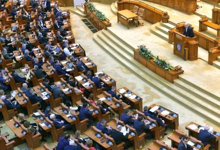 UPDATE | PSD, PNL, ALDE și Pro România nu susţin legea privind autonomia Ţinutului Secuiesc, vor vota împotrivă şi o vor respinge în Senat