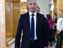 Mircea Drăghici, fostul...