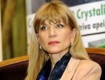 Mariana Ioniță, directoarea...