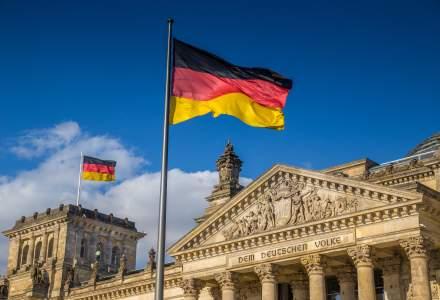 Guvernul german se așteaptă în 2020 la cea mai gravă recesiune din ultimii 50 de ani