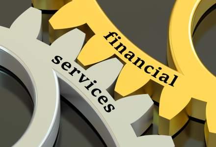 Ce urmează? Impactul pandemiei Covid-19 asupra industriei serviciilor financiare