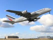 COVID-19   Air France a...