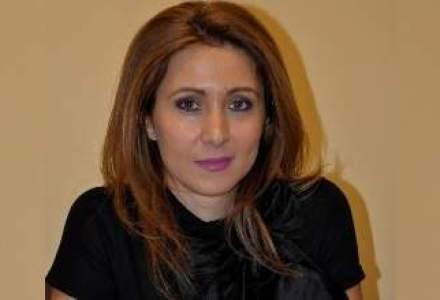 Dana Dascalu, CDD Relocation: Piata de relocari se ridica la 6 mil. euro anual