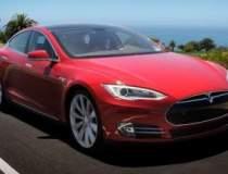 Tesla vrea o masina care...
