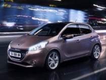 Peugeot ar putea vinde o...