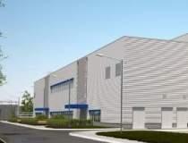 Bosch va deschide o fabrica...