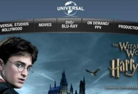 Universal a incasat in premiera 2 miliarde de dolari la nivel international
