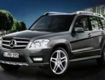 Daimler vrea sa testeze...