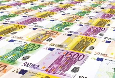 COVID-19 | Uniunea Europeană acordă sprijin financiar de peste 3,3 miliarde de euro țărilor din Balcanii de Vest