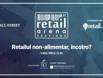Conferință online retailArena...
