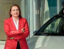 Toyota România donează două...