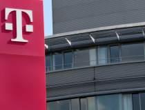 Sondaj Telekom: ce s-a...