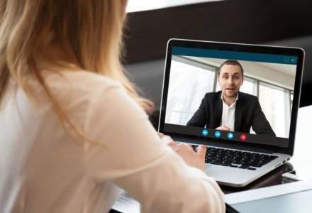 CORONAVIRUS Piața locală de servicii de HR va scădea în 2020