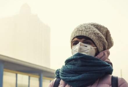 Coronavirus | 11.000 de decese evitate în Europa în urma reducerii poluării atmosferice ca rezultat al restricțiilor anti Covid-19