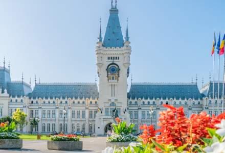Un oraș din România anunță autobuze doar pentru bătrâni