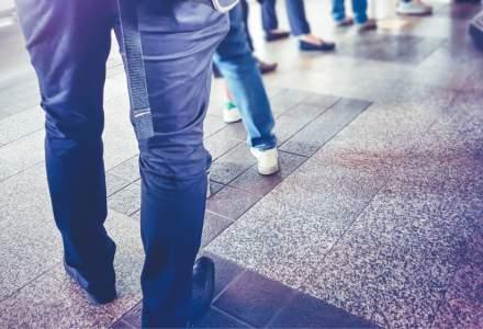 Firmele românești s-au îngrămădit la IMM Invest în primele trei zile