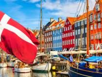 Coronavirus | Danemarca...