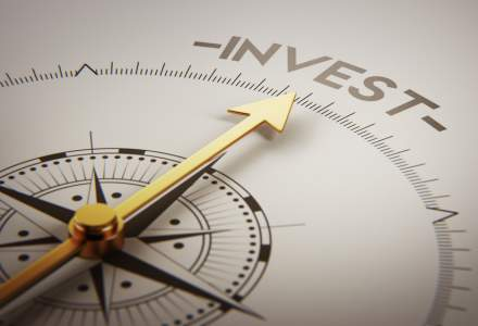Pandemia a împins profitul companiilor din dividende în rezerve