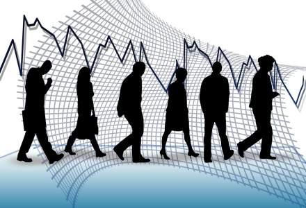 COVID-19 | Organizația Mondială a Muncii: Aproximativ 1,6 miliarde de oameni ar putea rămâne fără locuri de muncă la nivel mondial