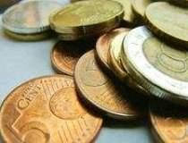 Eurostat: Inflatia anuala a...