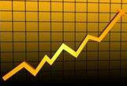Piata de leasing, crestere de doar 10% in 2009, pe fondul crizei