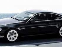 Modele BMW Coupe: Vanzari in...