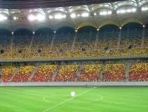 """,,Arena Nationala"""", inclusa..."""