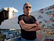 "Roger Waters regreta ""gherila..."
