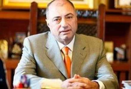 Fostul primar al Craiovei, condamnat definitiv la 3 ani cu executare