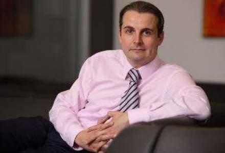 Directorul executiv al Euroweb, numit director de vanzari la Turk Telekom