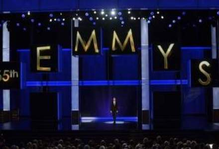 """Drama """"Breaking Bad"""" si comedia """"Modern Family"""", marii castigatori la premiile Emmy 2013"""