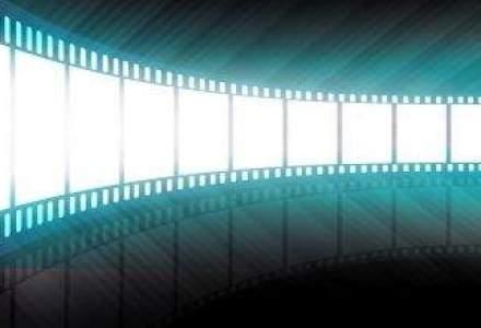 "China isi face un ""oras al cinematografiei"". Investitia este de 8,17 miliarde de dolari"