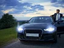 Piata globala de lumini auto...