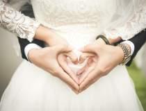 Vela: Vă puteți căsători în...