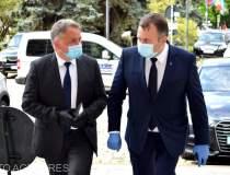 Tătaru: Nu am atins încă...