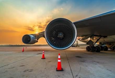 Zboruri anulate: 15 state UE cer suspendarea compensațiilor
