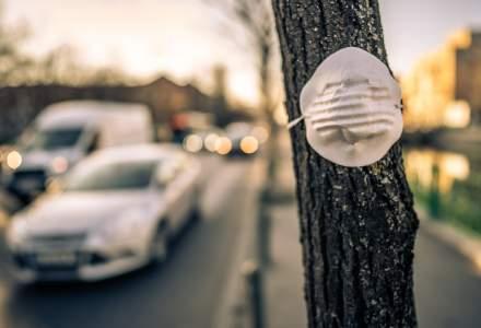 Îmbunătățirea calității aerului în București: care sunt cerințele activiștilor de mediu