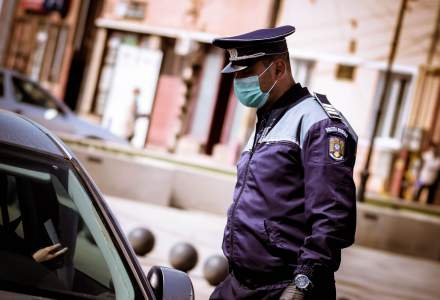 Cartier din municipiul Buzău, în carantină pentru 14 zile după ceau fost confirmate 19 cazuri de îmbolnăvire cu COVID-19
