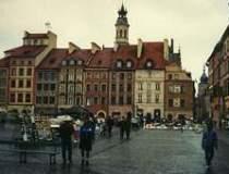 Polonia: Program de combatere...