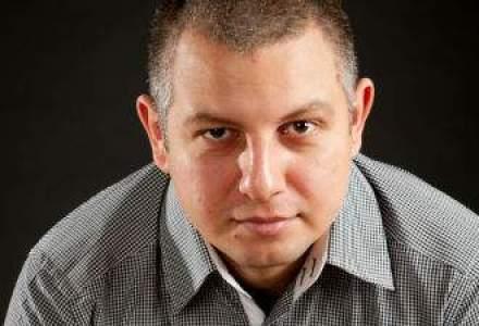 Dezvoltatorul Soft32.com investeste pana in 100.000 de euro in solutia romaneasca Smart Bill