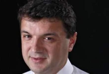 "Euromedia, intr-o noua tranzactie. Slovacii de la JOJ Media House au vandut compania catre un ""grup de investitori romani"""
