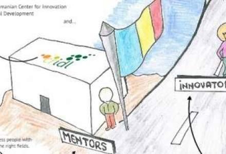 Antreprenorii care vor sa vanda la nivel global se pot inscrie in RICAP, un proiect sustinut de GEA Strategy&Consulting