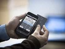 Transformarea smartphone-ului...