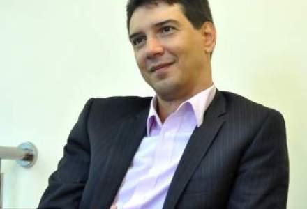 Cretan, Grayling: Agentiile care se bazeaza pe preturi de dumping si renunta la profit vor da chix