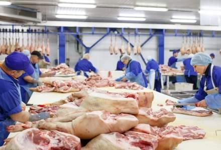 MAE: 28 de români, care lucrează în provincia olandeză Gelderland, confirmați cu Coronavirus