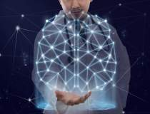 Ce rol are inteligența...