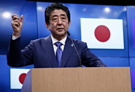 Japonia prelungește starea de urgenţă până la 31 mai